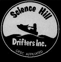 Science Hill Drifters